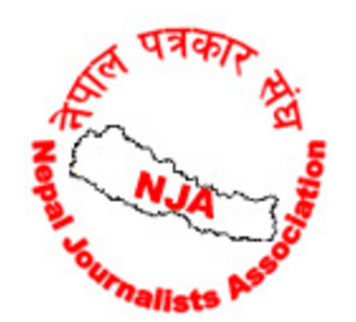 NJA congratulated - Image