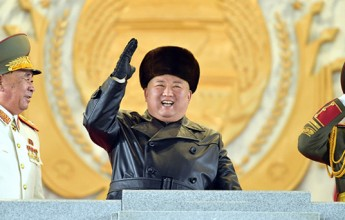 The Korean People's Army Is Invincible - Image
